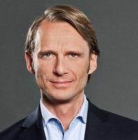 Dr. Jens Körner