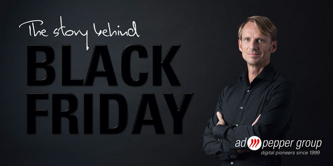 adp_blackfriday_01_AuswahlJens